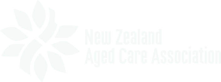 New Zealand Aged Care Association